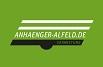 anhaenger-alfeld.de Logo